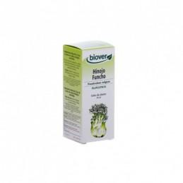 Funcho - foeniculum vulgare frasco de 50 ml - Biover