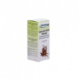 Harpago - harpagophytum procumbens 50 ml - Biover