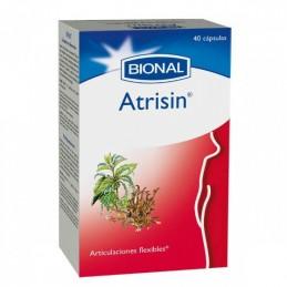 Atrisin 40 Capsulas Bional