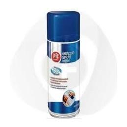Gelo Spray Comfort 150ml