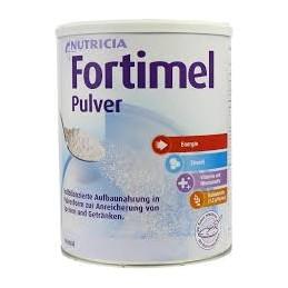 Fortimel Powder Po 335 Grs