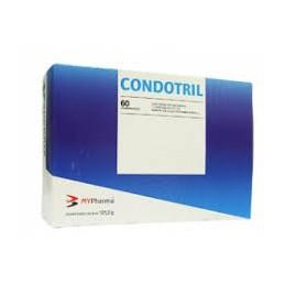 Condotril 60 Comprimidos
