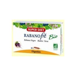 Rabanofit Bio