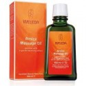 Oleo de Massagem com Arnica 100ml Weleda