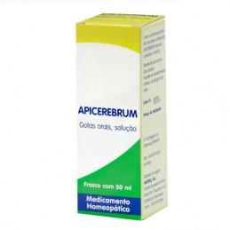 Apicerebrum 50 Ml