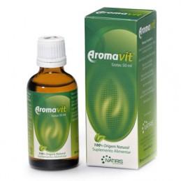 Aromavit 50ml