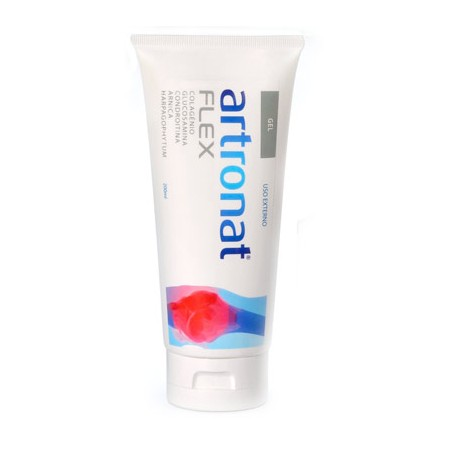Artronat Flex Gel 200ml