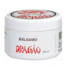 Balsamo Dragao 100ml