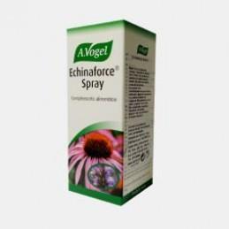 A. Vogel Echinacea Spray 30ml