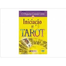 Iniciação ao Tarot