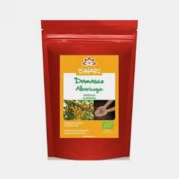 Amendoas de Damasco Bio 100g Iswari