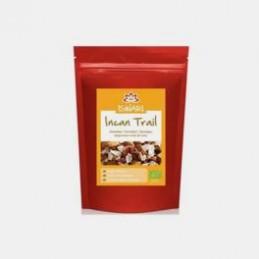 Incan Trail Mix Bio 100g Iswari
