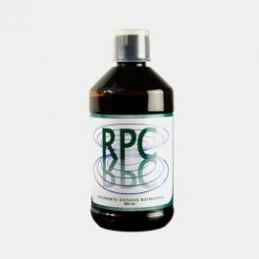 RPC 480ml
