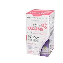 ActivOzone Intima 300 ml