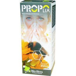 Propolix Xarope