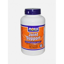 Joint Support 90 Capsulas
