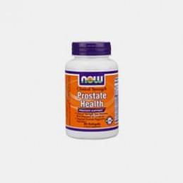 Prostate Health 90 cápsulas