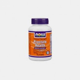 Prostate Health 90capsulas Now