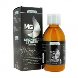 Magnesio Citrato Liquido 250 Ml