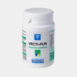 VECTI-PUR 60 Capsulas