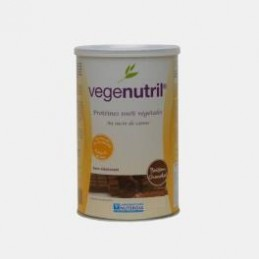 VEGENUTRIL CHOCOLATE 300g