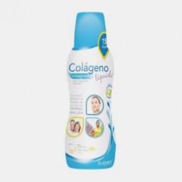 Colageno + Magnesio Liquido 450 ml