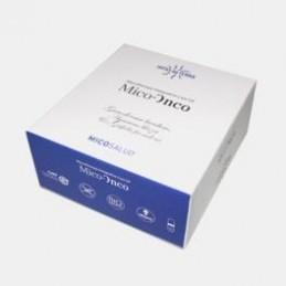 Mico Onco 30 ampolas + 30 Capsulas