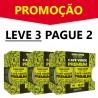 Cafe Verde Premium Pack - Pague 2 Leve 3