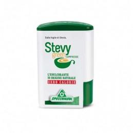 Stevygreen 100 Comprimidos