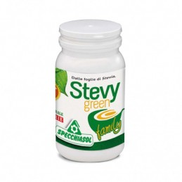 Stevygreen Family 250 Grs
