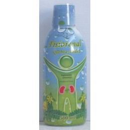 Fisionefros 500 ml