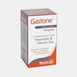 Gastone 60 Capsulas