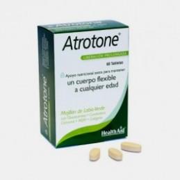 Atrotone 60 Comprimidos