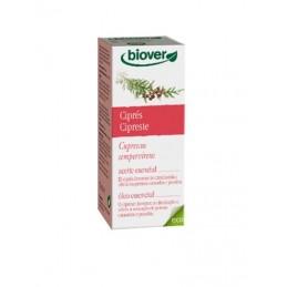 Oleo Essencial Cipreste 10ml Biover