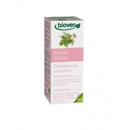 Oleo Essencial Geranio 10ml Biover