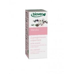 Oleo Essencial Manuka 5ml Biover