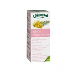 Oleo Essencial Perpetuas das Areias 2 ml Biover