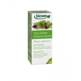 Oleo Essencial Pinheiro Silvestre 10 ml Biover