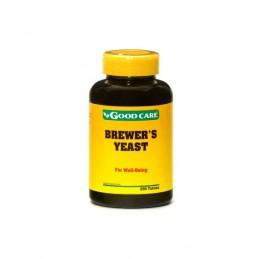 Levedura de Cerveja 250 comprimidos