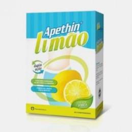 Biotrês Limão 60 Comprimidos