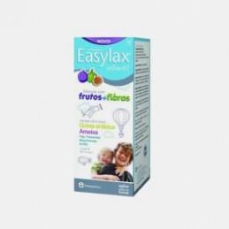 Easylax Infantil 150ml