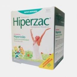 Hiperzac 120 Capsulas