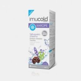 Imucold Xarope Adulto 200ml