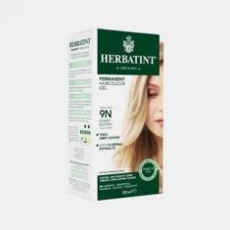 Herbatint N9 Louro Mel 150 Ml