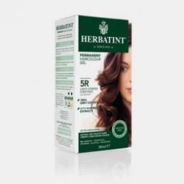 Herbatint R5 Castanho Claro Acobreado 150 Ml