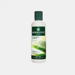 Herbatint Champo Normalizante 260 Ml