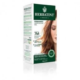Herbatint M7 Louro Caju 150 Ml