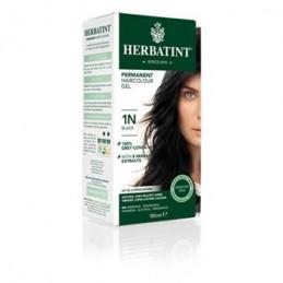 Herbatint N1 Preto 150 Ml