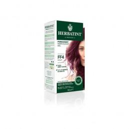 Herbatint FF4 Violeta 150 Ml