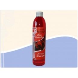 Rosa Vermelha Bioenergetico